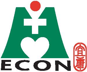 econ-logo-l